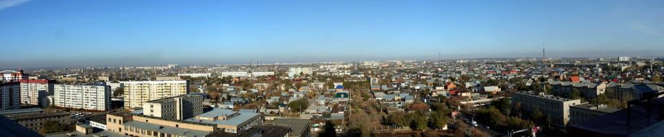 ВОИНР Тамбовской области